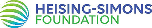 The Heising-Simons Foundation